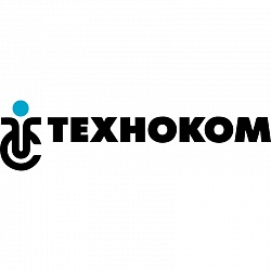 "Website development for the ""Tekhnokom"" company"